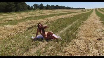 Naked Glamour Model Sensation  Nude Video R8l5mftcuzus