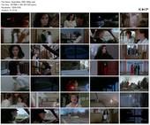 Dead Mate (1988)