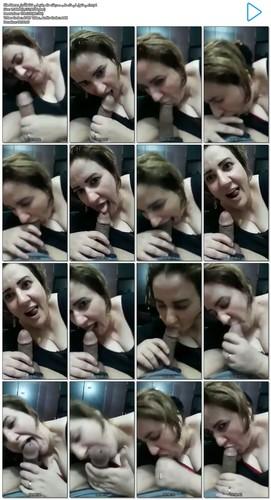 زوجة عراقية تاكل الزب فيديو ساخن