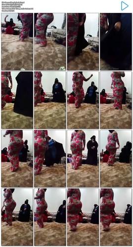 فيديو زوجات خليجيات الأطياز الجامدة