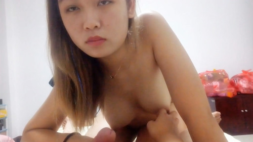网红超美健身正女袁合荣[avi/441m]