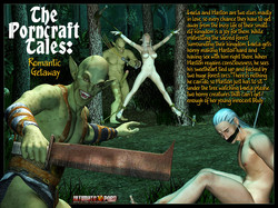 World of Warcraft For Adults