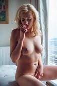 Mary Lin - x124 - 4220px (13 Aug, 2018-56qw8nivnj.jpg