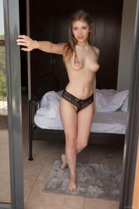 Briana-Welcome-Back--g6xju1qxne.jpg