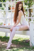Emily Bloom Blooms - x121 - 5760px (23 Apr, 2018)