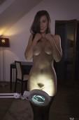 Emylia Argan Close Look 1 - x80 - 5000px (13 Aug, 2018) -l6qw5r7dv5.jpg