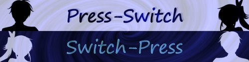 Skiegh - Press-Switch - Version 0.5b