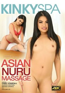 0cu9dtgfzw7a Asian Nuru Massage