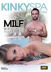8lvaryi2udrq MILF Massage Therapy