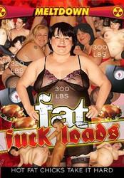 f998wmvg2nps - Fat Fuck Loads
