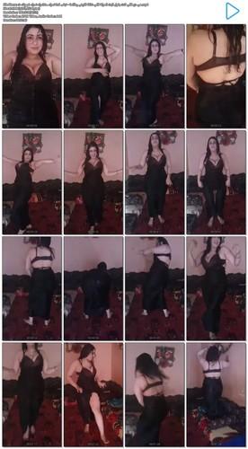 فاجر مصرية جذابة ورقصة ساخنة