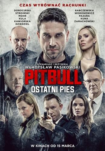 Pitbull.Ostatni.pies.2018.PL.480p.WEBRip.XviD.AC3-KLiO