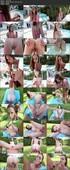 BangBros 18 #8  - Alex Mae, Alli Rae, Piper Perri, Ashley Adams, Carrie Brooks (Bang-2015)