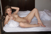 Briana Welcome Back - 120 pictures - 5616px (15 Aug, 2018)