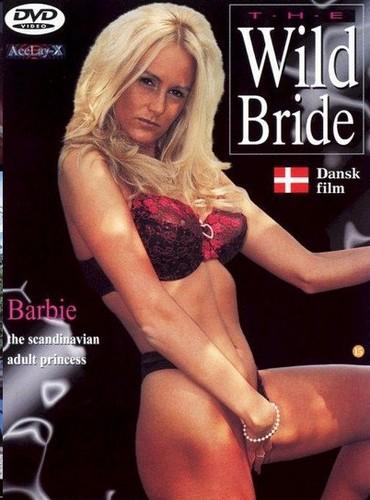 The Wild Bride
