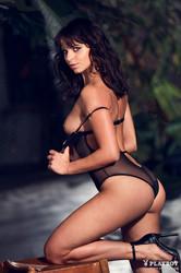 Franziska Benz - Coverstar - September 2018 - Gallery 2 x6x06r8c1x.jpg