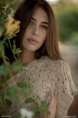 Katrine Pirs My First Time - x95 - 5000px - Aug 17, 2018-r6qxcullr3.jpg