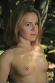 Sasha D In The Jungle - 66 pictures - 5184px (16 Aug, 2018)