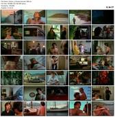 Erotica, a Femea Sensual (1984)