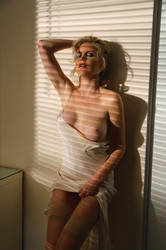 Kayslee Collins - Blende Sechs - Gallery 1 26x1iuodnc.jpg