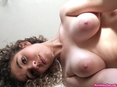 Naked women beautiful restraining men