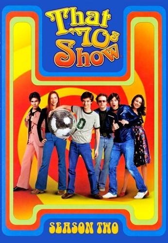 That.70s.Show/Różowe.lata.70.(1998-2006).(Sezon 2 - KOMPLET).[720p.NF.WEB-DL.H.264.AAC2].[Lektor PL]