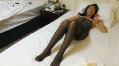 這邊是可爱的女长腿苗条性肉搏[avi/437m]圖片的自定義alt信息;548454,730276,wbsl2009,65