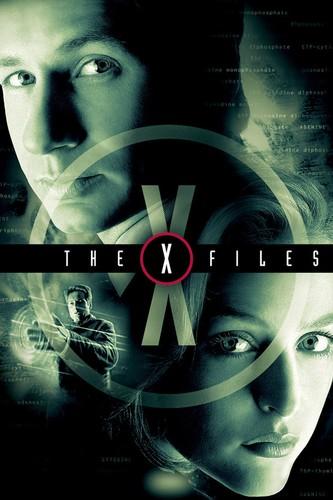 The.X-Files.(1993).(Sezon 1 - KOMPLET).[720p.NF.WEBRip.DD5.1.x264-NTb].[Lektor PL]