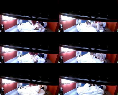這邊是白虎妹被顶到宫叫床有节奏[avi/550m]圖片的自定義alt信息;548448,730264,wbsl2009,23