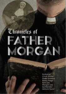 v00so8os7mnq Chronicles Of Father Morgan