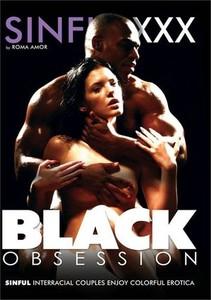 tmnprr0zg99m Black Obsession
