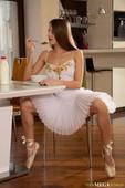 Marselina Fiore Sex and ballet 3500x2333 125 pics d6rbb2uivj.jpg