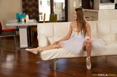 Marselina-Fiore-Sex-and-ballet-3500x2333-125-pics-s6rbb3wvfz.jpg
