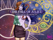 The Fall of Juliet Version 0.19 Fix by Atelier Chimera