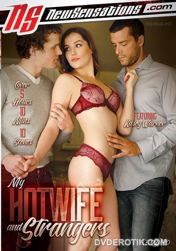My Hotwife And Strangers
