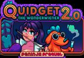 TeamTailnut Quidget the Wonderwiener 2 version alpha 0.2.56