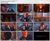 Leliana - Honeydrop (2018) 720p