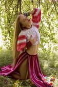 Milena Malus - x120 - 5472px (20 Aug, 2018)  l6rc0frxat.jpg