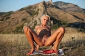 Milena Zanahoria Next - x118 - 5616px (23 Aug, 2018)