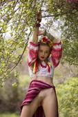 Milena Malus - x120 - 5472px (20 Aug, 2018)  76rc0fiujp.jpg