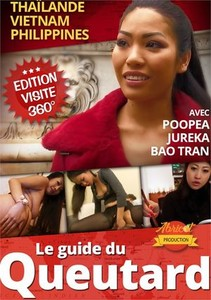 i39o6hszjvlj Thailand Vietnam Sex Tourism Guide Book