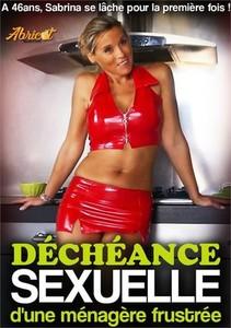 t2b8658li5qi Decheance Sexuelle