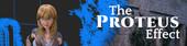 Proxxie - The Proteus Effect Version 0.7.1