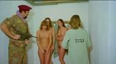Gefangene Frauen (1980) BDRip 1080p / BDRip 720p