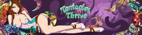 Nonoplayer - Tentacles Thrive - Version 3.04 Public