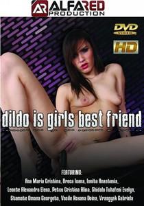 5fo9x2yh7mb9 Dildo Is Girls Best Friend