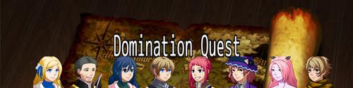 Kolren - Domination Quest - Version 0.11.2