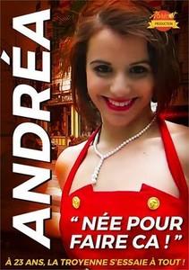r9uwup565k4c Andrea Nee Pour Faire Ca