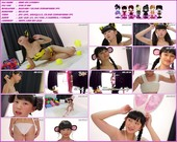 IMBC-011 60f SVP DVD フレッシュアイドル SHOWCASE 美少女ツアー2016 vol.11