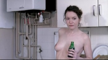 Nude Actresses-Collection Internationale Stars from Cinema - Page 7 Ay3yt27uidj5